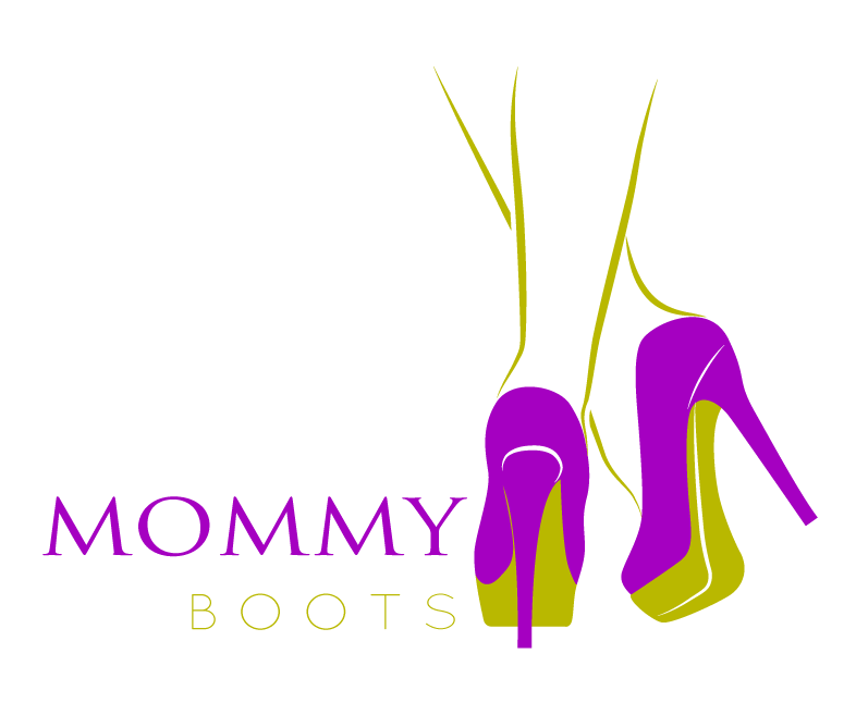 Mommyboots